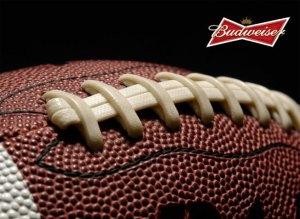 Budweiser-Super-Bowl-XLVII-Ads
