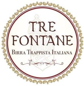 trefontane2