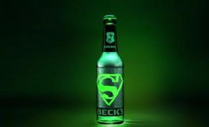Becks_biere_gratter-bouteille4