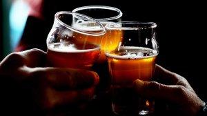 craft-beer-newport-RI