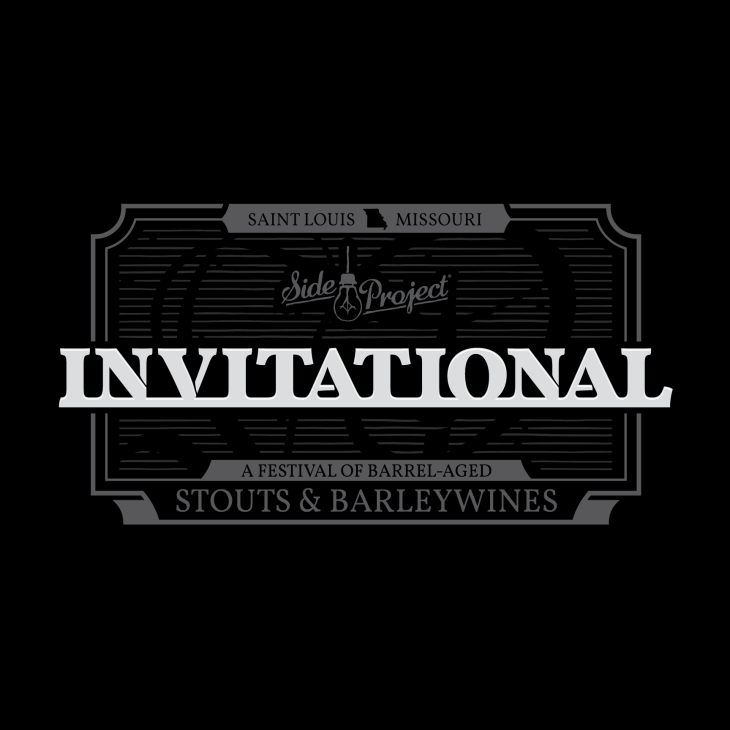 Arbors Of East Atlanta: ST. LOUIS: THE SIDE PROJECT INVITATIONAL