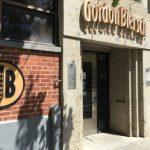 Masters of The Beerverse:  Dan Gordon