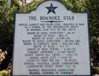 Star Details