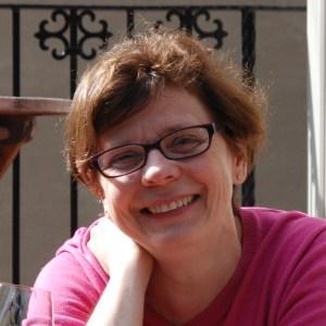 Kristine Smets