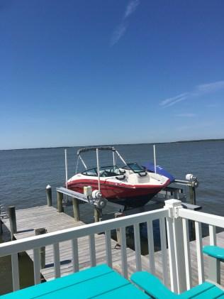 Jill Boat pic