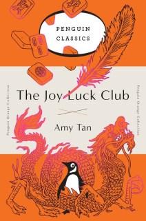 thumbnail_the-joy-luck-club