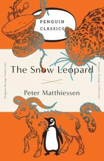 thumbnail_the-snow-leopard