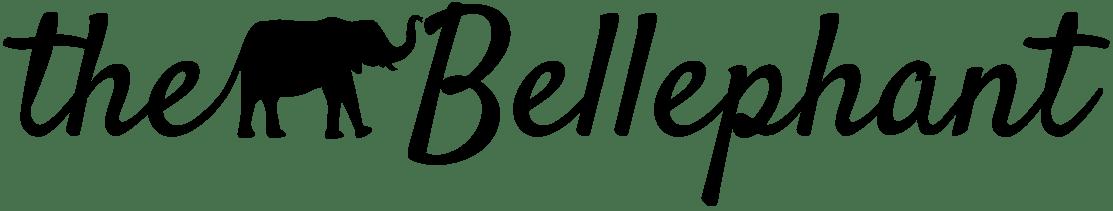 The Bellephant