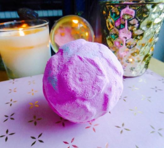 rosebombshell