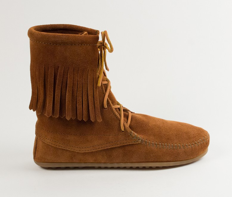 womens-boots-ankle-tramper-brown-422_02_1