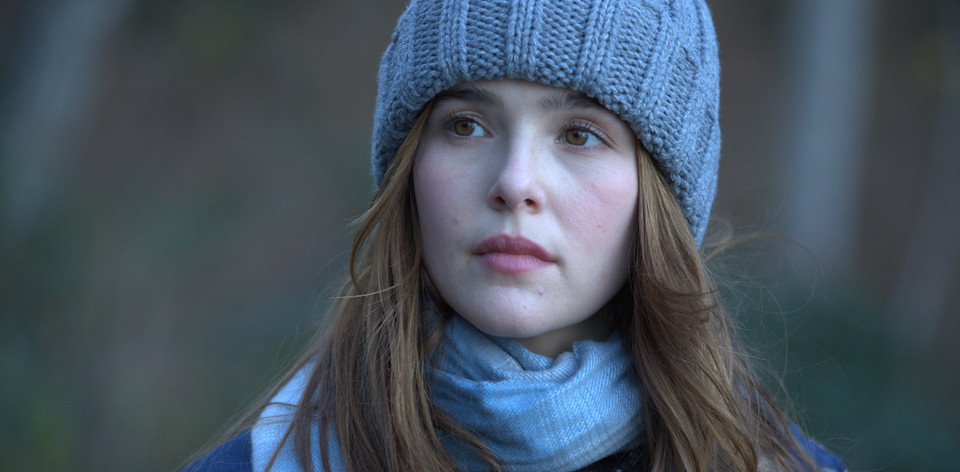 beforeIfall001f