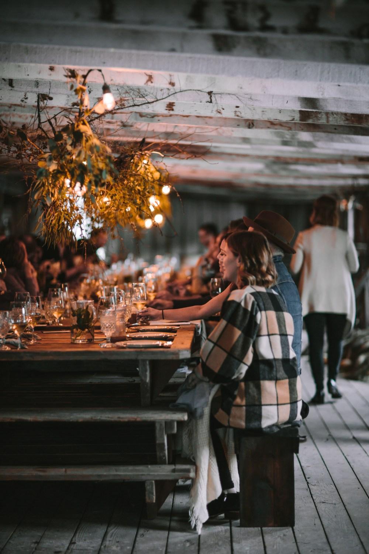 Secret-Supper-Noble-Rot-by-Eva-Kosmas-Flores-44