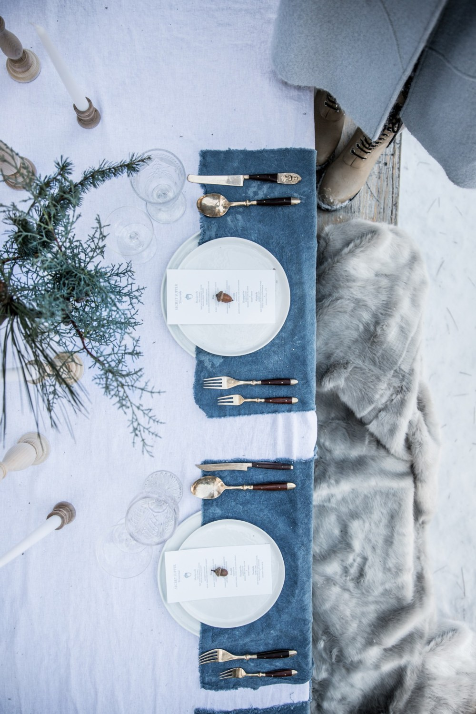 Wintertide-Secret-Supper-by-Eva-Kosmas-Flores-Adventures-in-Cooking-83-768x1152@2x
