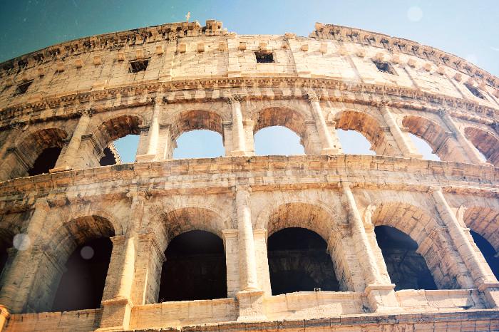 Italy106