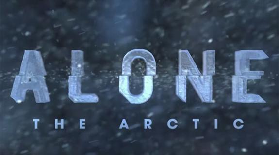 alone-season-6-cube__twocolumncontent