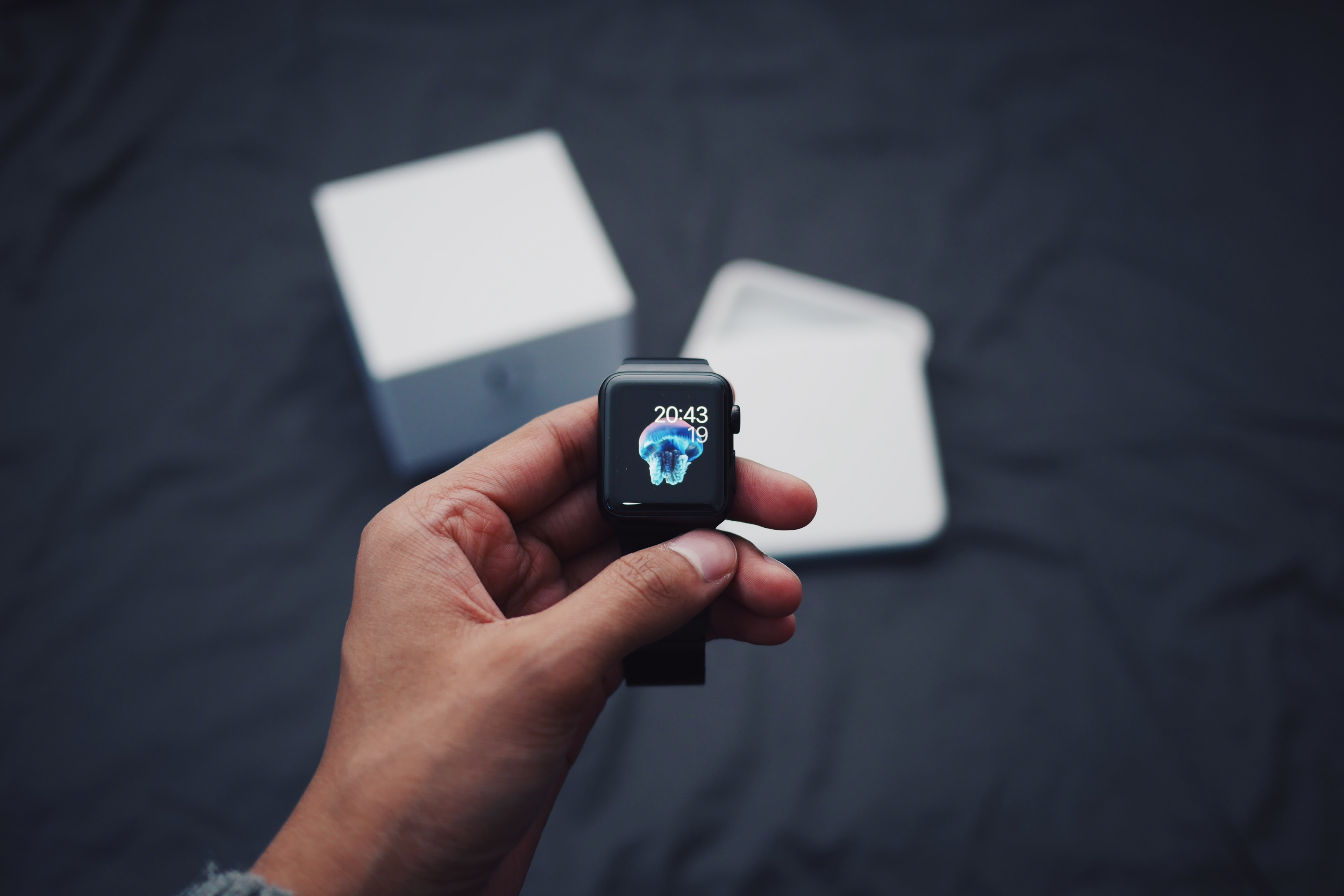 Fitness Trackers : What You Need To Know