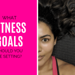 What Fitness Goals Should You Set | Setting Fitness Goals | Bombay Bellyrina