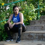 Mental Heath and Physical Fitness | Bombay Bellyrina