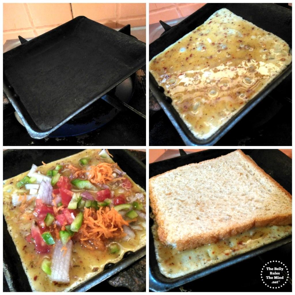 omelettewrap5