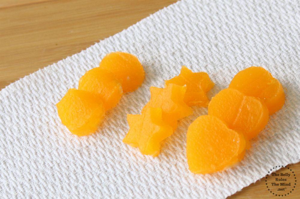 gummies