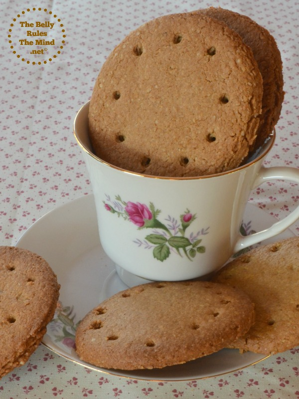 Can You Use Cake Flour To Bake Cookies
