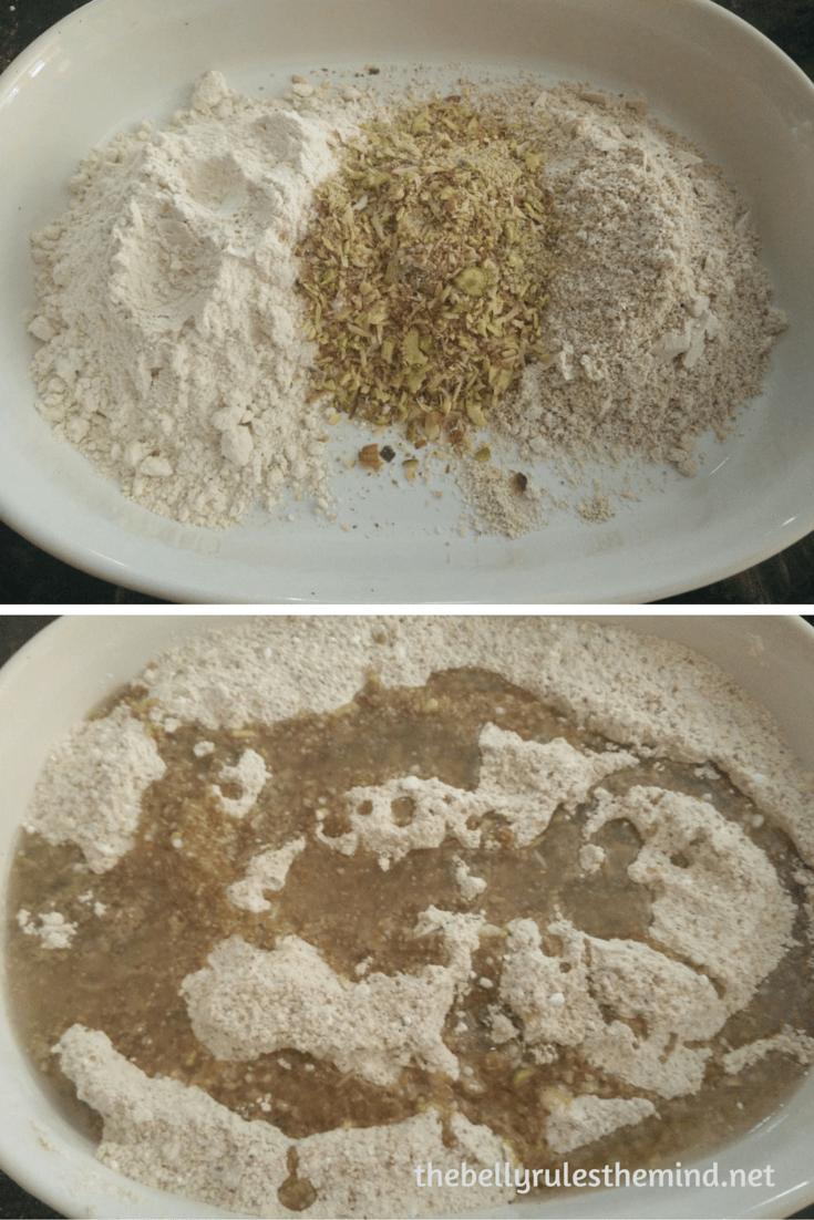 pista cookies (2)