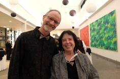 with Jane Yolen
