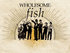 Read more about the article Wholesome Fish