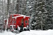 railcar-sf