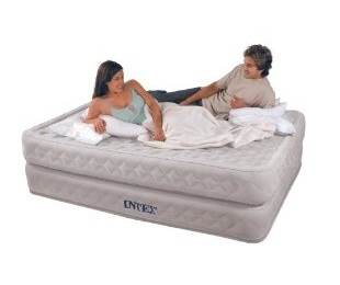 intex-airflow-queen-airbed