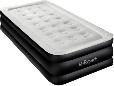 Air Mattresses Amazon