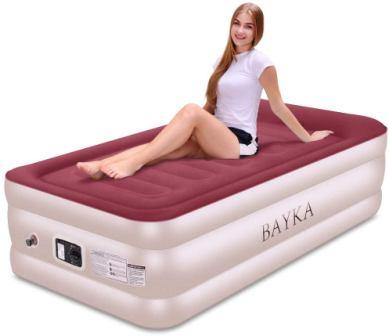 air mattress on sale