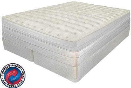 california-king-air-mattresses