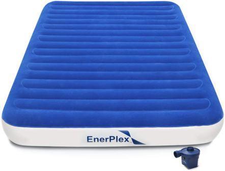 cheap air mattresses
