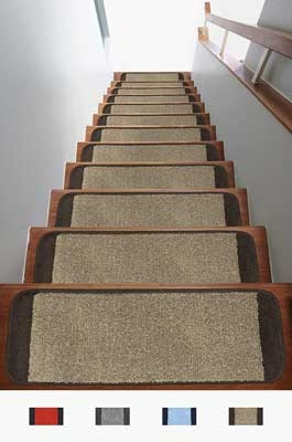 The 10 Best Stair Carpet In 2020 Reviews » The Best A Z   Rugs For Stairs Cheap   Carpet   Elegant   Light Grey   Persian   White