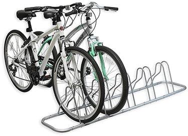 18 sensible bike storage ideas clever