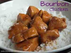 rp_Bourbon-Chicken-from-The-Best-Blog-Recipes-1.jpg