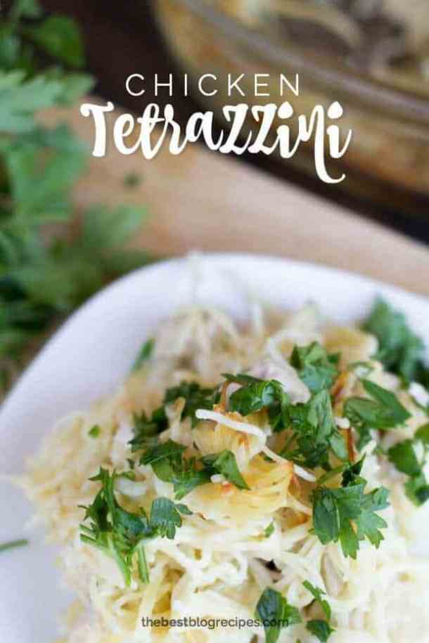 main-chicken-tetrazzini-recipe