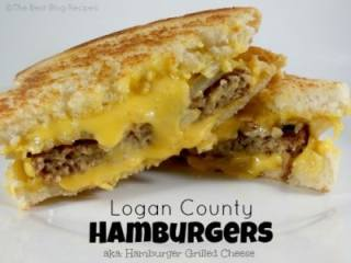 Logan County Hamburgers recipe from The Best Blog Recipes (small)