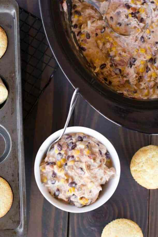 best-recipe-crock-pot-chili