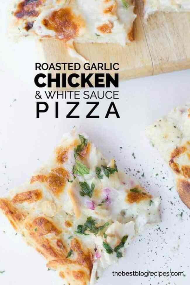 main-garlic-chicken-pizza-recipe