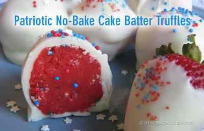 patriotic_cake_truffles_may2013-1024x658
