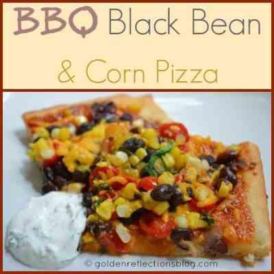 bbqblackbeanandcornpizza