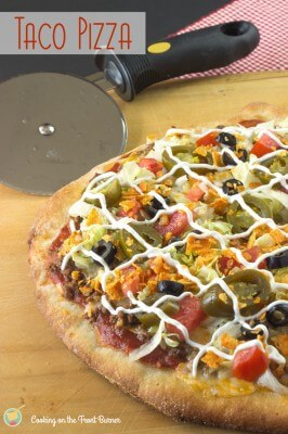 Taco-Pizza-91_RS