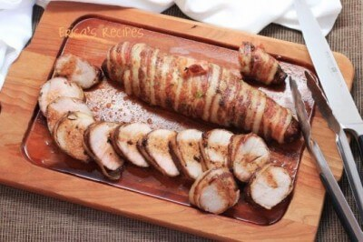 pork-tenderloin-ericasrecipes-watermarked