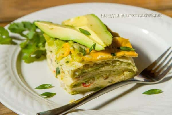 Mexican Casserole | The Best Blog Recipes Casserole Recipe Round Up