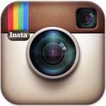 instagram_icon_640x360_040912487190_640x360