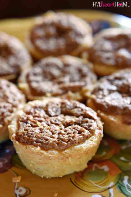 Mini-Pecan-Pies-for-Thanksgiving-by-Five-Heart-Home_700pxZoom