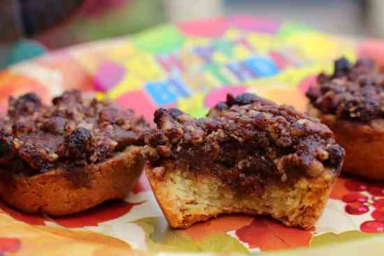 Pecan-pie-sugarless-whatsonthelist