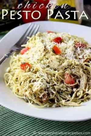 Chicken_Pesto_Pasta